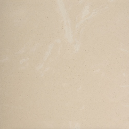 Colors Usa Cultured Marble