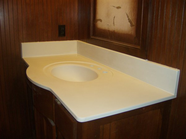 Vanity Tops Vanity Cabinets Usa Cultured Marble